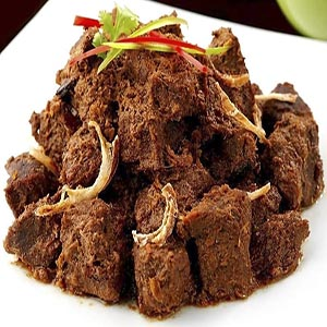 rendang-optimized